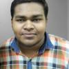 Satyam Dwivedi