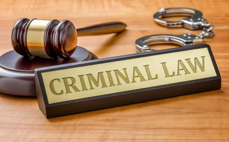 Activities that can Constitute Cybercrime in UAE