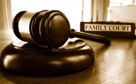 All about Child Support and Spousal Support