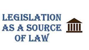 KT Moopil Nair v/s State Of Kerala And Indirect Discrimination