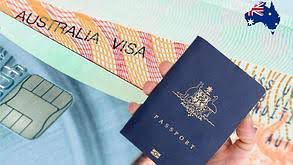 Important Facts and Informations About Visa Rejection