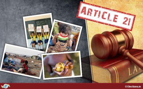 Case Analysis: Unni Krishnan, J.P. v/s State of Andhra Pradesh
