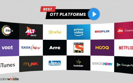 Constitutional Provisions For OTT Platforms On Freedom Of Speech And Expression