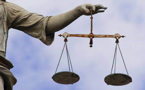 Filing Of Complaints Against Biased Judges: Procedure