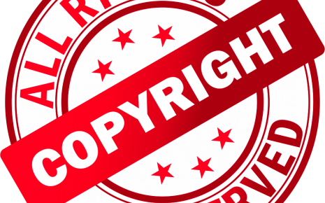 Impact Of Digital Technology On Copyright Law