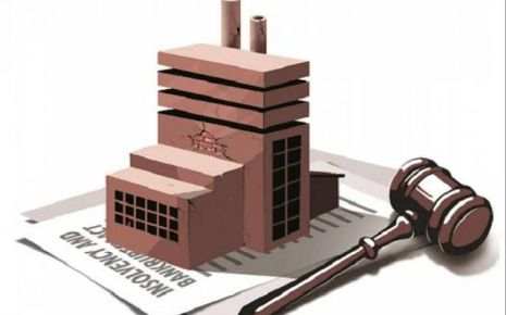 Overview of Initial Public Offering and its process in India