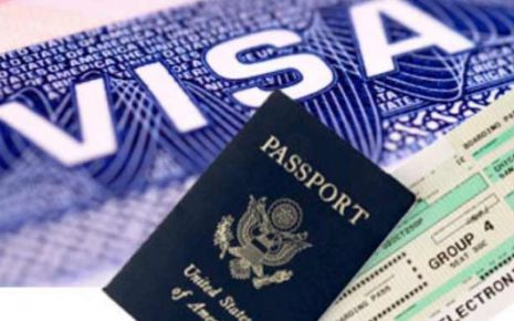 Difference Between The Medium and Long Stream of TSS 482 Visa