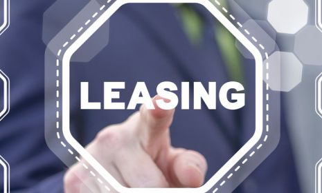 Registration Of Lease Deeds: The Why And The How