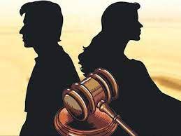 Divorce under The Hindu Marriage Act, 1955