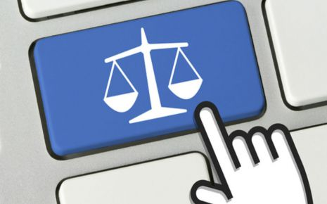 How Legal Practitioners Can Enhance Their Practice With The Help Of Technology