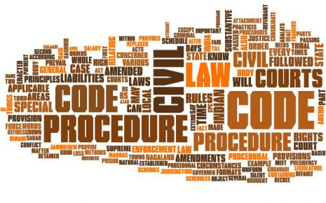 Early Disposal Of Pending Civil Cases: Directions From The High Court