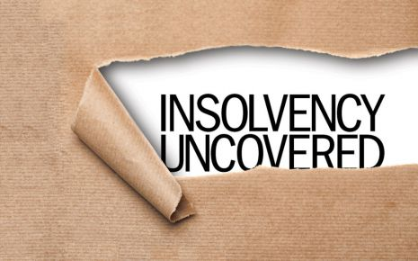 Insolvency and Bankruptcy Code: A failure for Homebuyers