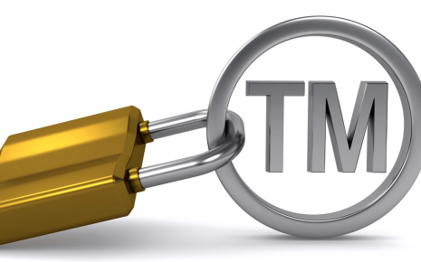 Trademark Laws in India and International Treaties for Trademark
