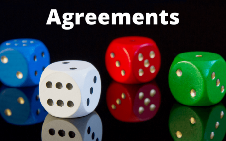 Validity Of Non-Compete Clause In Employment Agreements In India