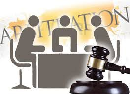 Time Extension In Arbitration In India: A Garden-Fresh Controversy