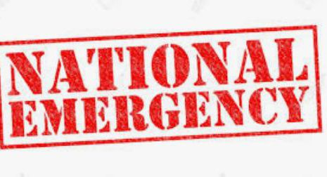 Article 352 Constitution of India: Proclamation of Emergency