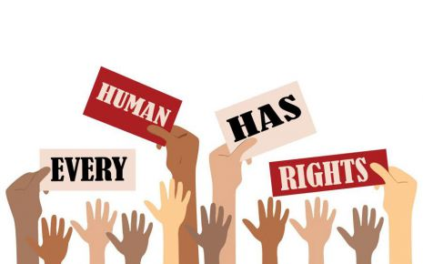 National Action Plan On Business And Human Rights