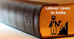 Dynamic Mischief In Collective Bargaining To Be Resolved By The State