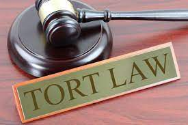 Malice in law of Torts