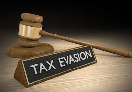 Transferee Acquiring A Business As A Going Concern, Liable To Pay Income Tax For The Period Prior To Acquisition
