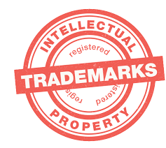Suggestion For Amendments In Trademarks Law