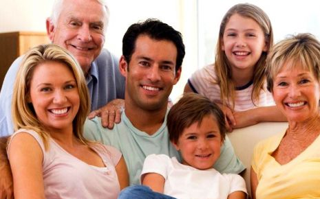 Understanding the Complex Terminology of New Jersey Child Support Cases
