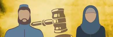 Various Modes of Divorce Under Muslim Law