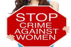 Victimization Of Women In Cyber World
