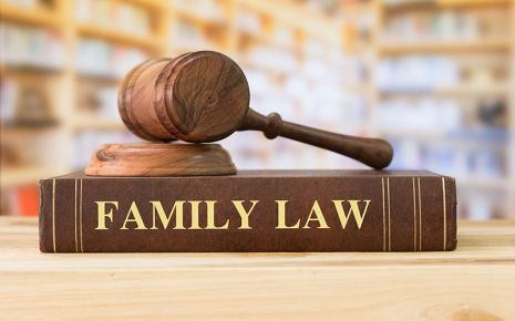 What You Should Know Before Filing Divorce in UAE?