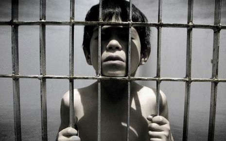 Juvenile Justice System In India