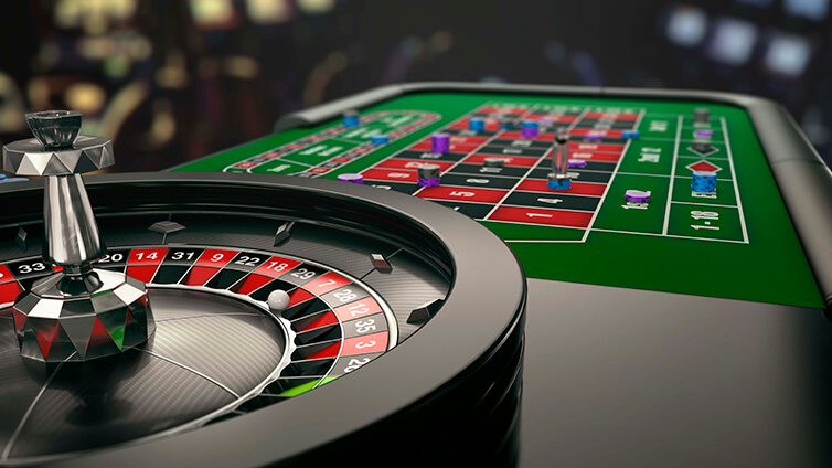 Casinos And Gambling Laws In India